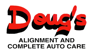 Doug's Alignment and Complete Auto Care
